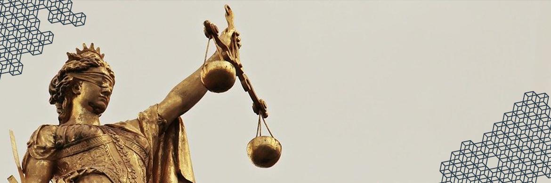 La justicia respalda al Consejo frente a los Colegios Profesionales de Enfermería