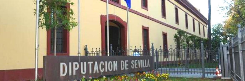 Dipu Sevilla