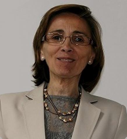 Concepción Barrero Rodríguez