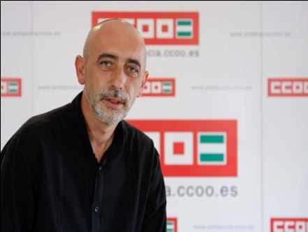 José V. Blanco Domínguez