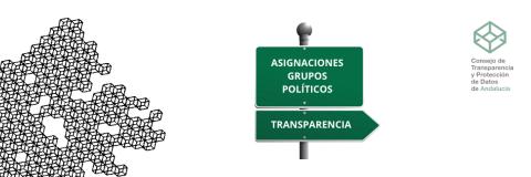 ASIGNACIONES POLÍTICOS
