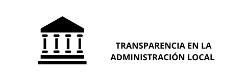 Administración local
