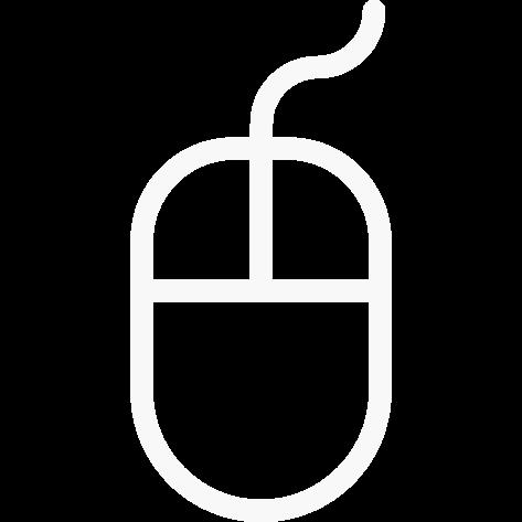 Raton ventanilla electronica